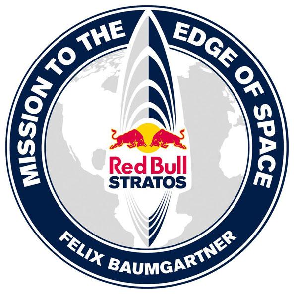 red bull stratos logo pilmerpr
