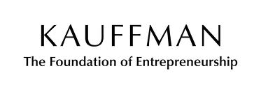 Kauffman Foundation – Center of KC Entrepreneur Awesome