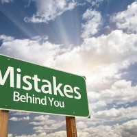 bigstock-Mistakes-Behind-You-Green-Roa-23009894-200x200