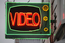 Video Marketing...the way of the future