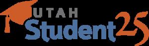 US25_Logo