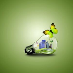 Green PR