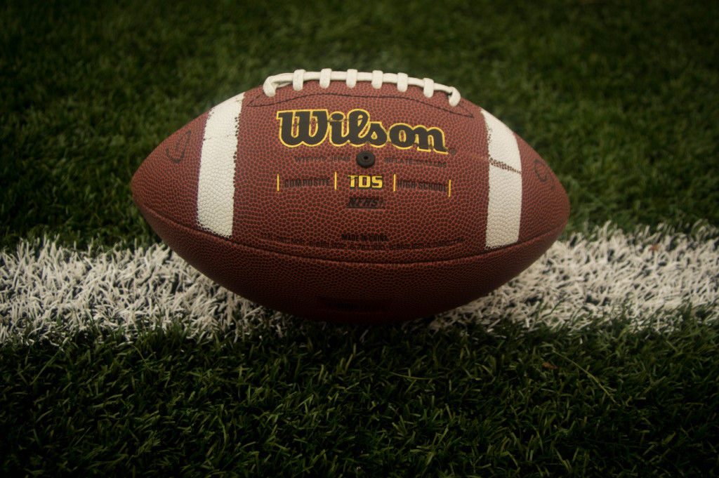 PR Lessons Learned From Super Bowl 50
