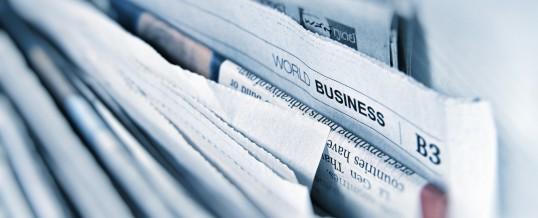 Online Newsrooms Top Source for Journalists