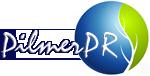 PilmerPR